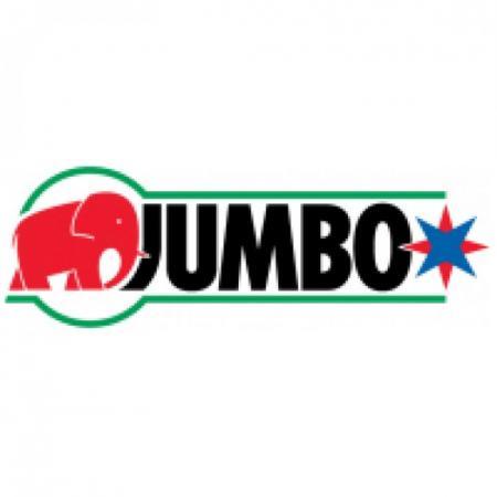 Jumbo ortung login