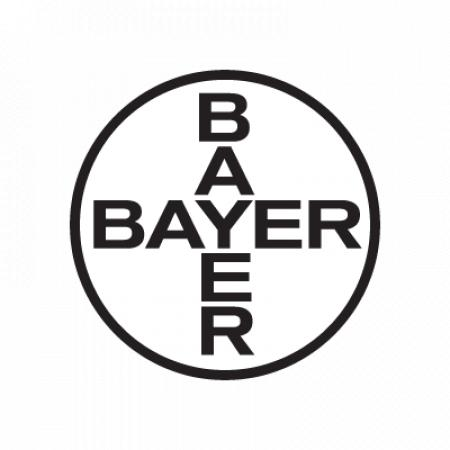 Bayer (eps) Logo Vector