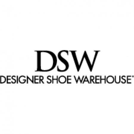 Dsw Logo Vector