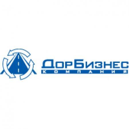 Dorbiznes Logo Vector