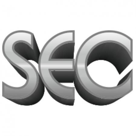 Sec Logo Vector