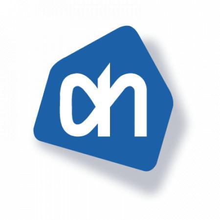 Albert Heijn Logo Vector
