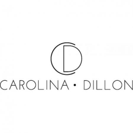 Carolina Dillon Logo Vector