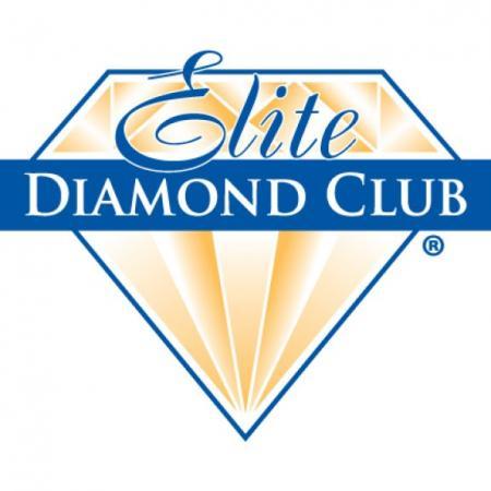 Casino club diamond download free belle casino colorado laughlin