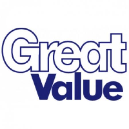 great value logo vector (eps) download for free