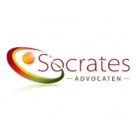 Socrates Logo Vector