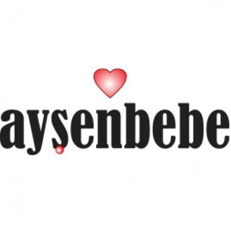 Aysenbebe Logo Vector