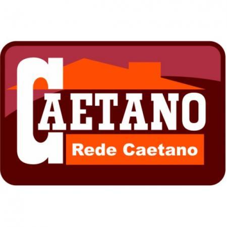 Caetano Logo Vector