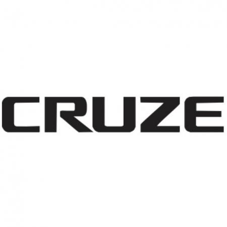 chevrolet cruze логотип