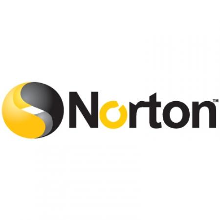 Norton Logo Vector