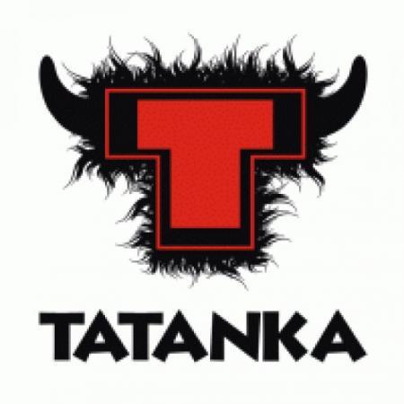 Tatanka Logo Vector