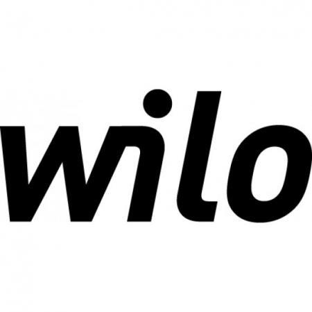 Wilo Logo Vector