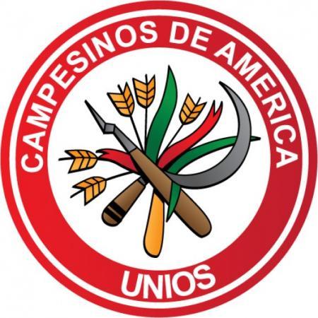 Cnc Aguascalientes Logo Vector