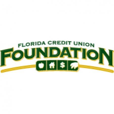 Florida Credit Union Foundation Logo Vector