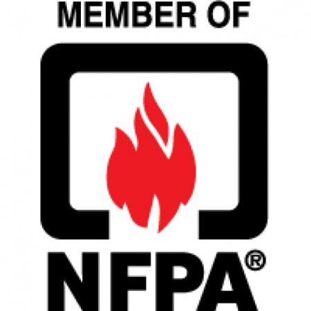 Nfpa Logo Vector