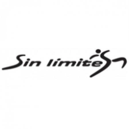 Sin Limites Logo Vector