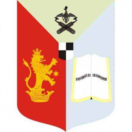Ucv Logo Vector
