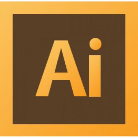 Adobe Illustrator Cs6 Logo Vector