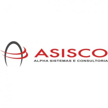 Asisco Logo Vector