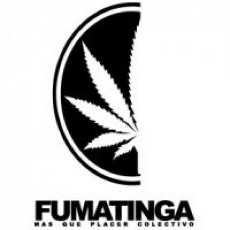 Fumatinga Logo Vector