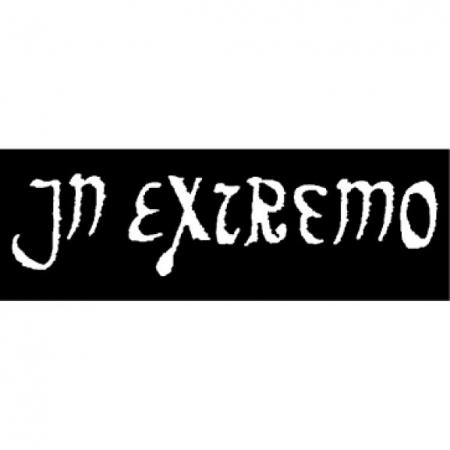 In Extremo Logo Vector