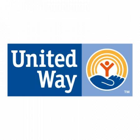 United Way Logo Vector
