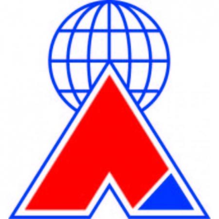 Al Diqah Logo Vector