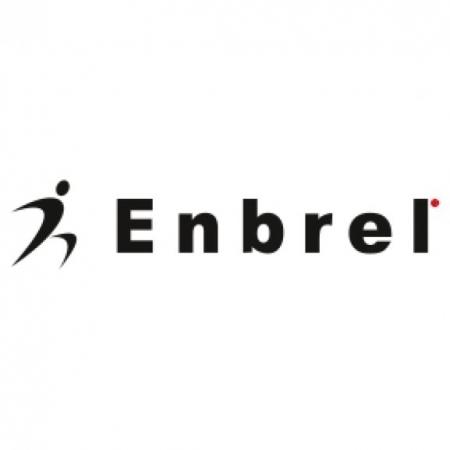 enbrel logo vector cdr download for free rh logosave com Reclast Logo enbrel login