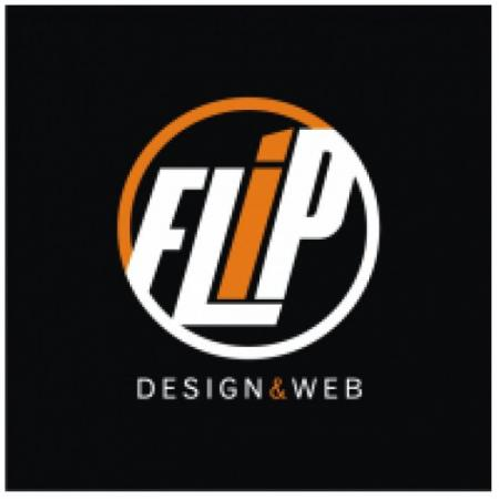 Free logo design web