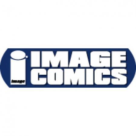 Image Comics Logo Vector