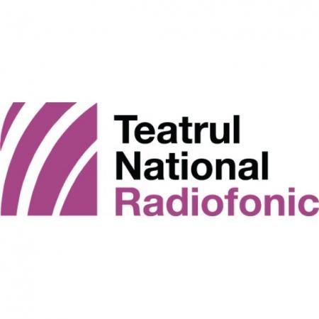 Teatru National Radiofonic Logo Vector