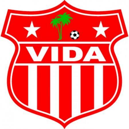 Vida Logo Vector