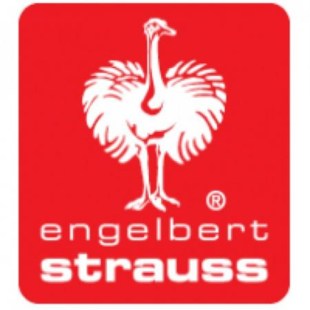 engelbert strauss logo vector eps download for free. Black Bedroom Furniture Sets. Home Design Ideas