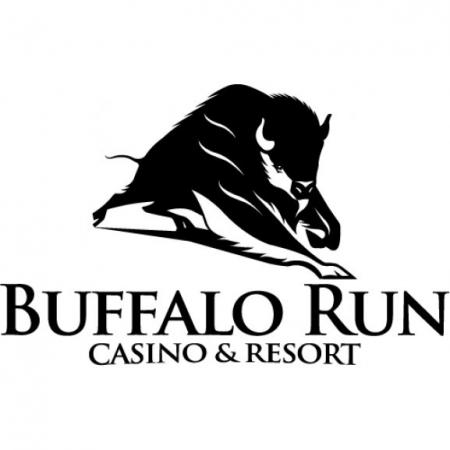 Bufflo run casino casino party nashville