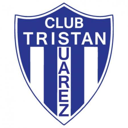 Club Tristan Suarez Logo Vector