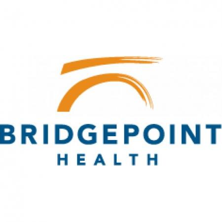 Bridgepoint Health Logo Vector