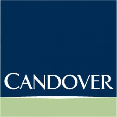 candover investments arles