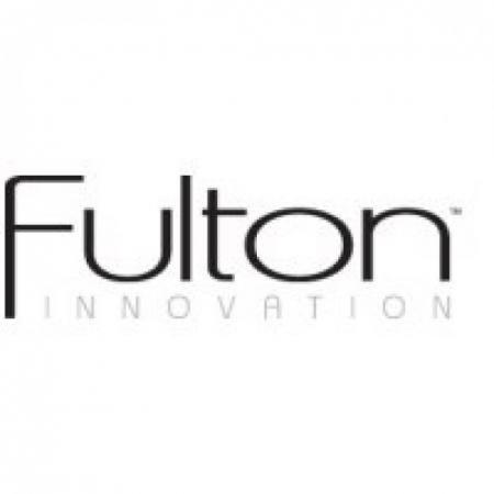 Fulton Innovation Logo Vector