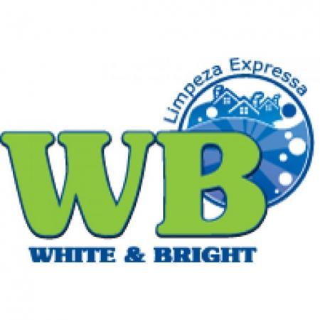 Wb Expresso Logo Vector