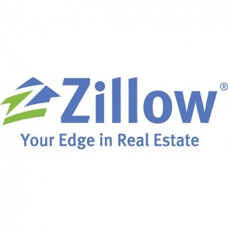 Zillow Logo Vector