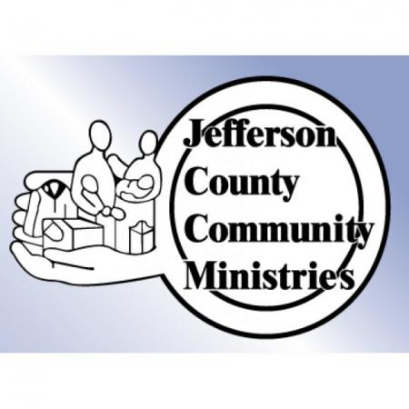 Logo design utah county