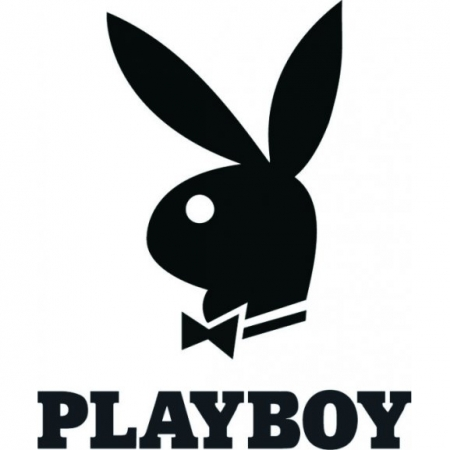 Playboy Logo Vector