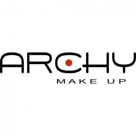 Archy Logo Vector