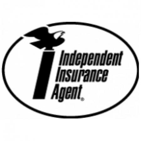 Independent Insurance Agent Logo Vector (EPS) Download For ...