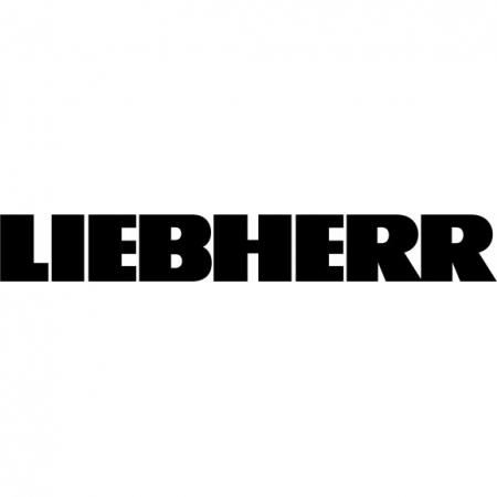 Liebherr Logo Vector