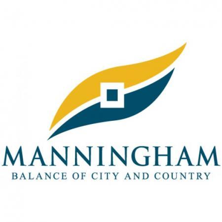 Manningham Logo Vector