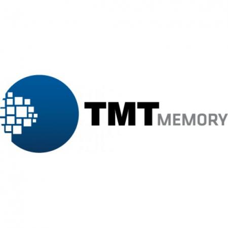 Tmt Memory Logo Vector (AI) Download For Free