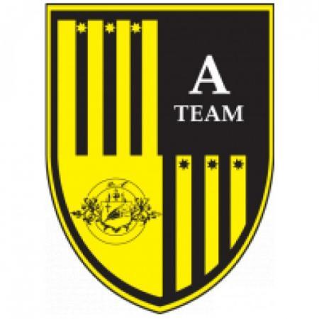 2a Logo Vector