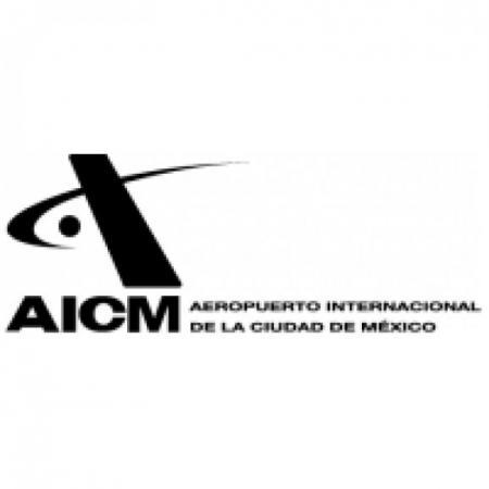Aicm Logo Vector