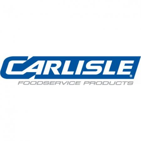 Carlisle Logo Vector